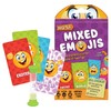 Mixed Emojis (Card Game)