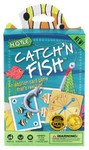 Catch'n Fish (Card Game)