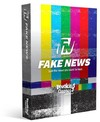 Fake News (Card Game)