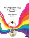 The Rainbow Flag - Michelle Millar Fisher (Hardcover)