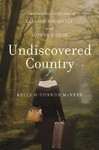 Undiscovered Country - Kelly O'connor Mcnees (Paperback)