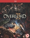 Overlord II - Season Two (Blu-ray)
