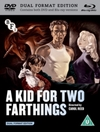 Kid for Two Farthings (Blu-ray)