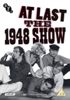 At Last the 1948 Show (DVD)