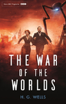 War of the Worlds - H. G. Wells (Paperback)