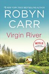 Virgin River - Robyn Carr (Paperback)