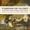 Visions Of Glory - Kathleen Diffley (Hardcover)