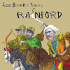 Lee Scratch Perry - Rainford (Vinyl)