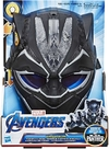 Marvel Avengers - Black Panther Vibranium Mask