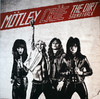 Motley Crue - The Dirt Soundtrack (Vinyl)