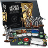 Star Wars: Legion - Phase I Clone Troopers Unit Expansion (Miniatures)