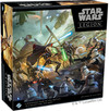 Star Wars: Legion - Clone Wars Core Set (Miniatures)