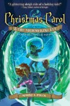 Christmas Carol & The Shimmering Elf - Robert L. Fouch (Hardcover)