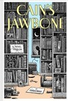 Cain's Jawbone - Ernest Powys Mathers (Paperback)
