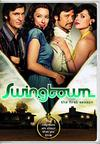 Swingtown: First Season (Region 1 DVD)