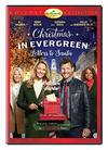 Christmas In Evergreen: Letters to Santa (Region 1 DVD)