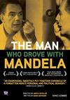 Man Who Drove With Mandela (1998) (Region 1 DVD)