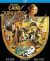 Kidnapped (1971) (Region A Blu-ray)