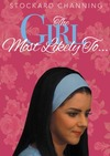 Girl Most Likely to (1973) (Region 1 DVD)