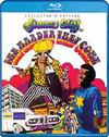 Harder They Come (Region A Blu-ray)