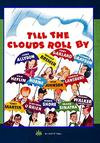 Till the Clouds Roll By (Region 1 DVD)