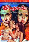 Eugenie - the Story of Her Journey Into Perversion (Region 1 DVD)