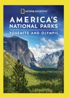 America's National Parks: Yosemite & Olympic (Region 1 DVD)