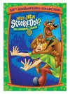 What's New Scooby-Doo: Complete Series (Region 1 DVD)