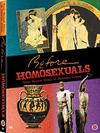 Before Homosexuals (Region 1 DVD)