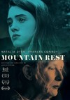 Mountain Rest (Region 1 DVD)
