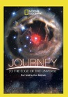 Journey to the Edge of the Universe (Region 1 DVD)