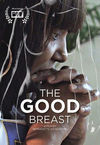 Good Breast (Region 1 DVD)