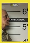 Bernie Madoff In Their Own Words (Region 1 DVD)