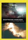Deepwater Horizon In Their Own Words (Region 1 DVD)