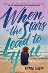 When The Stars Lead To You - Ronni Davis (Hardcover)