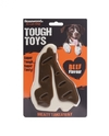 Rosewood - Tough Toy Meaty Meat Takeaway Steak  Toy (Small)