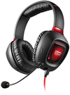 Creative Labs Sound Blaster Tactic3D Rage On-Ear USB Gaming Headset