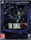 The Surge 2 - Limited Edition (PS4)