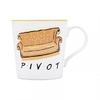 Friends - Pivot Mug