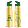 Guardians of The Galaxy - Groot Water Bottle
