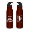 Marvel - Spider-Man Water Bottle