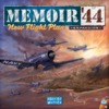 Memoir '44 - New Flight Plan Expansion (Board Game)