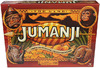 Jumanji (Board Game)