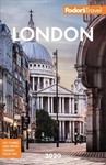 Fodor's London 2020 - Fodor's Travel Guides (Paperback)