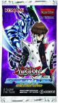 Yu-Gi-Oh! - Speed Duel: Attack from the Deep Single Booster (Trading Card Game)