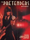 Pretenders - With Friends (Region A Blu-ray)