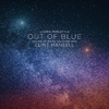 Clint Mansell - Out of Blue / O.S.T. (Vinyl)