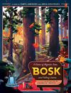 Bosk (Board Game)