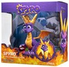 Dark Horse - Spyro Collectible PVC Statue (Figure) Cover