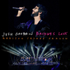 Josh Groban - Bridges Live: Madison Square Garden (CD)